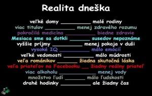 REalita_dneska
